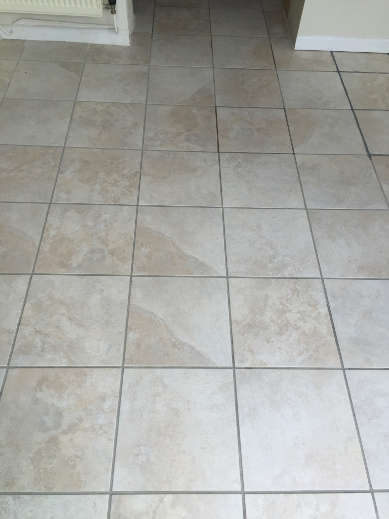 Somerset Tile Tile Design Ideas