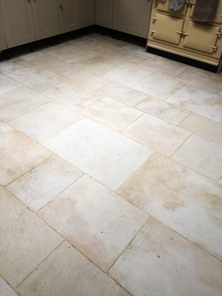 Limestone Kitchen Floor Stone Cleaning And Polishing Tips For Limestone Floors