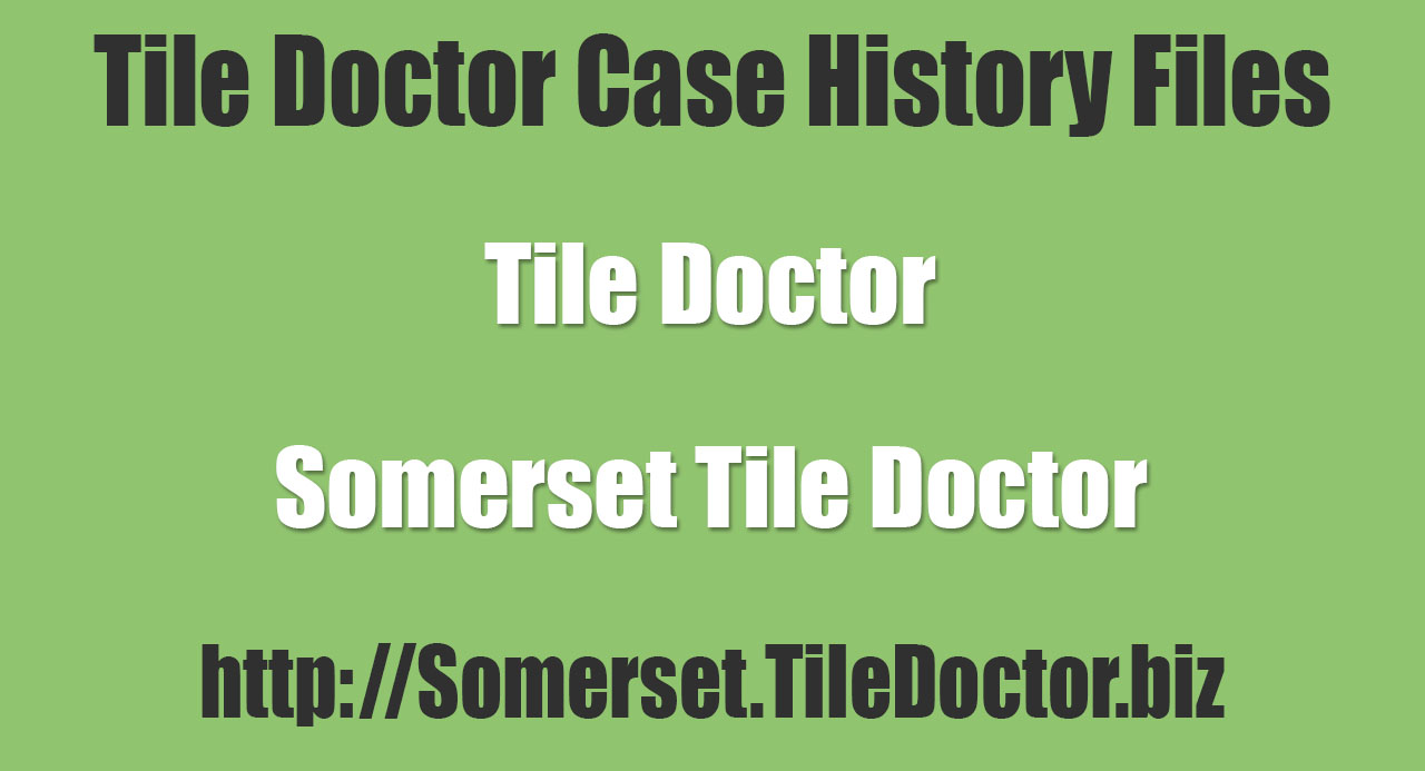 Somerset-Tile-Doctor