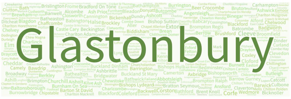 Glastonbury Tile Cleaning