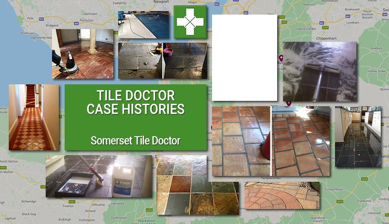 Somerset-Tile-Doctor